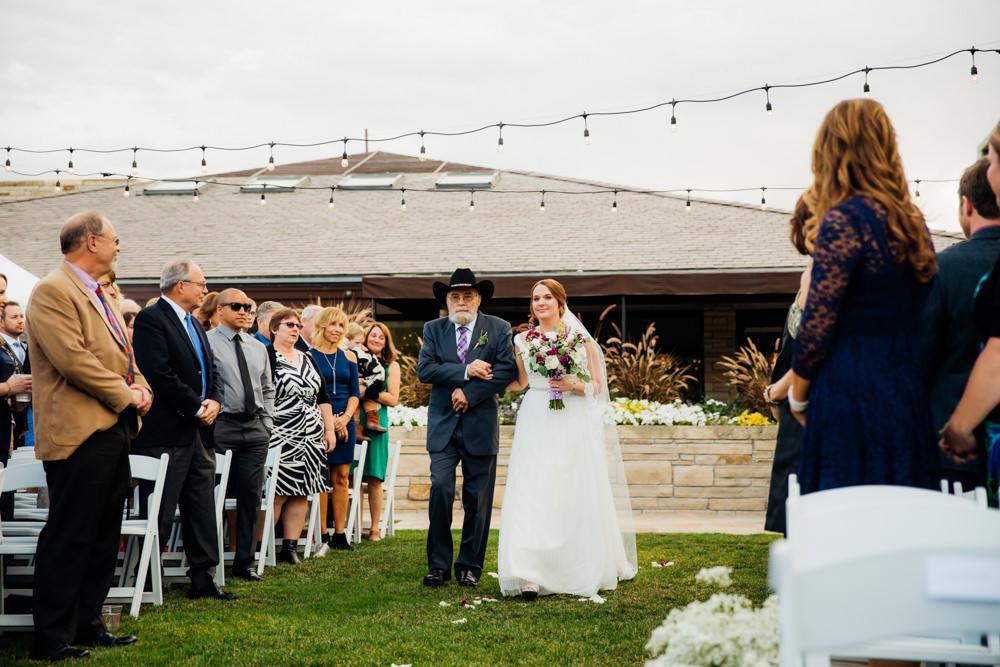 Glenmoor Country Club Wedding -26.jpg