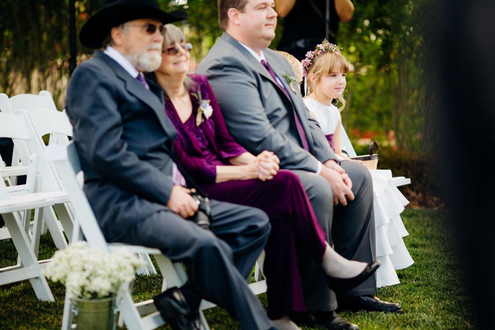 Glenmoor Country Club Wedding -28.jpg