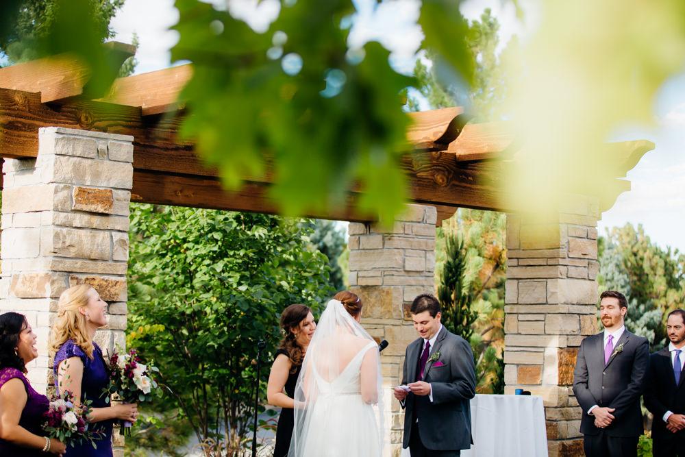 Glenmoor Country Club Wedding -29.jpg