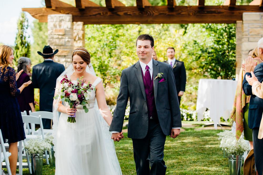 Glenmoor Country Club Wedding -31.jpg