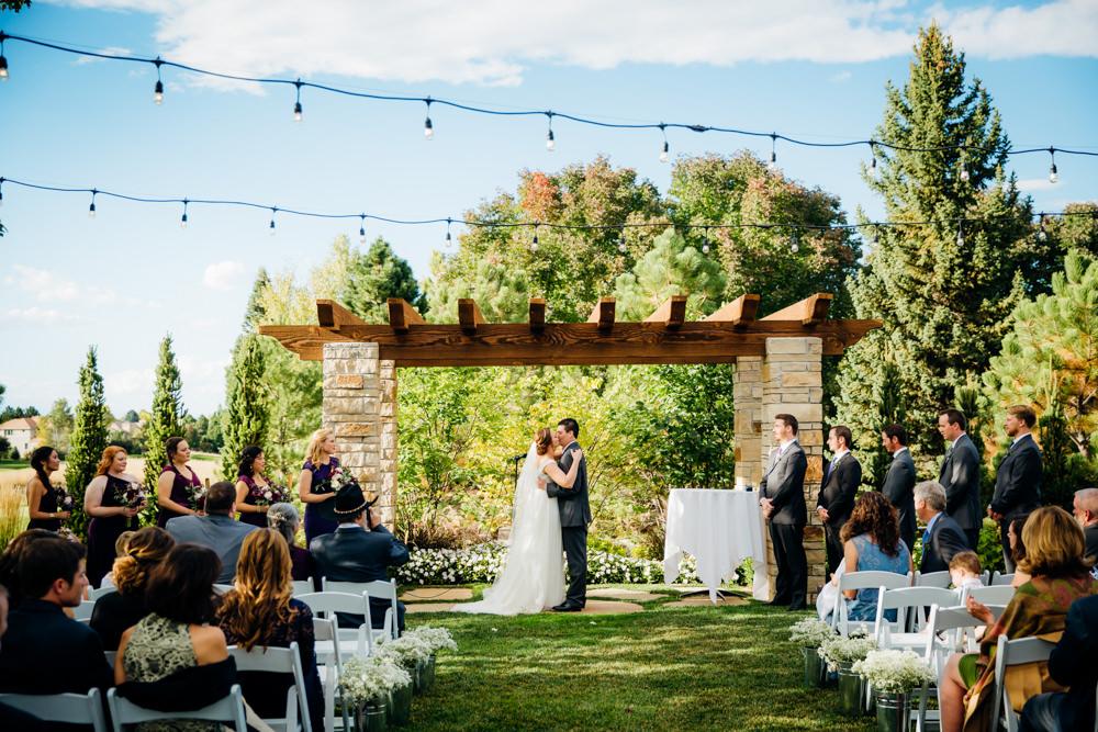 Glenmoor Country Club Wedding -30.jpg