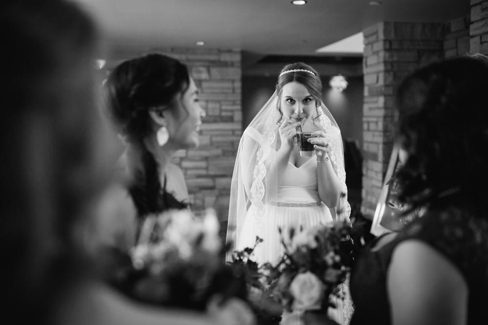 Glenmoor Country Club Wedding -32.jpg