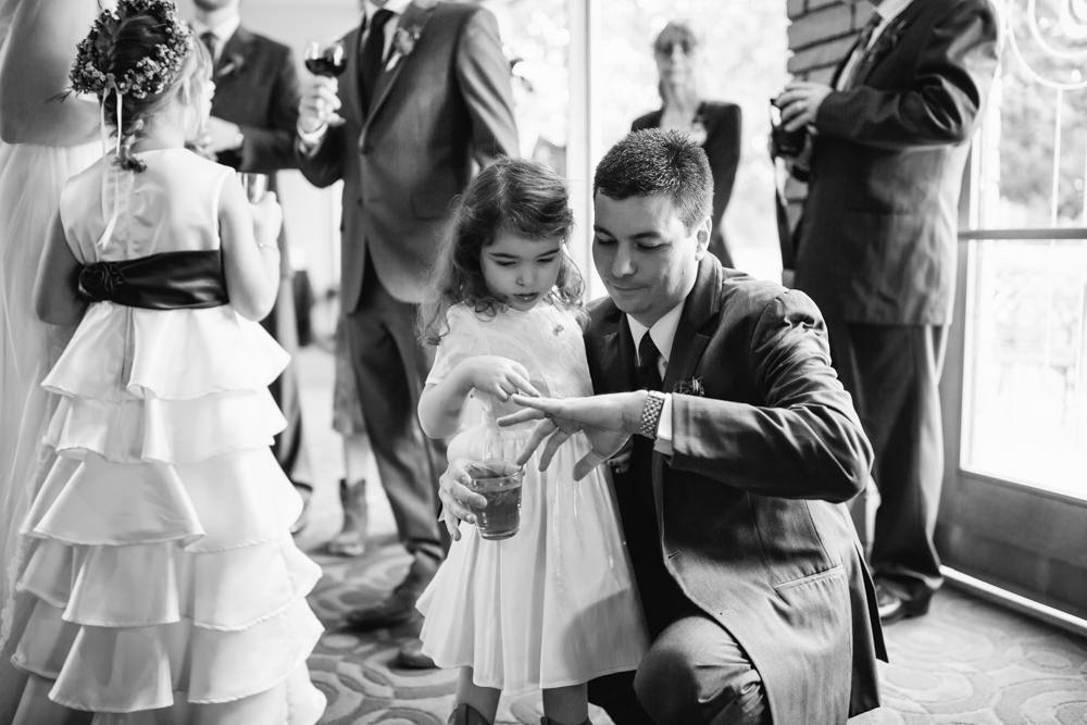 Glenmoor Country Club Wedding -33.jpg