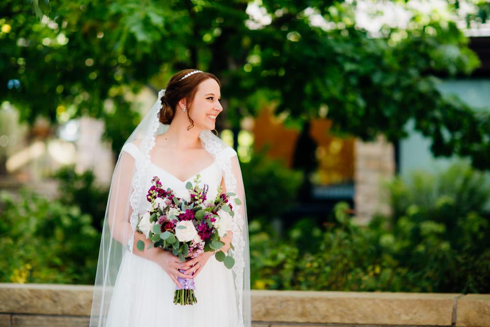 Glenmoor Country Club Wedding -34.jpg