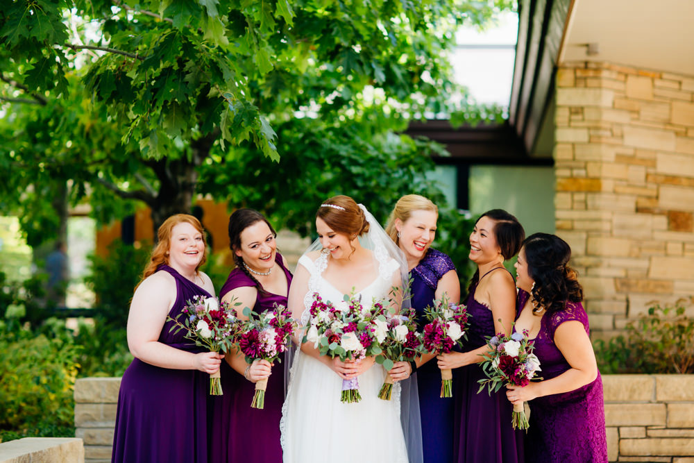 Glenmoor Country Club Wedding -35.jpg