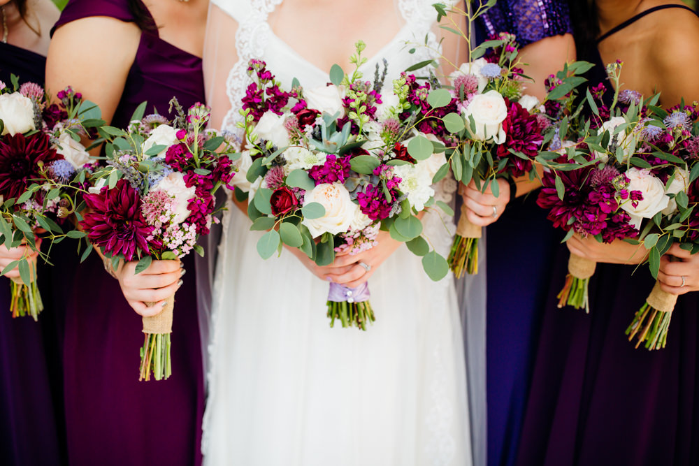 Glenmoor Country Club Wedding -36.jpg