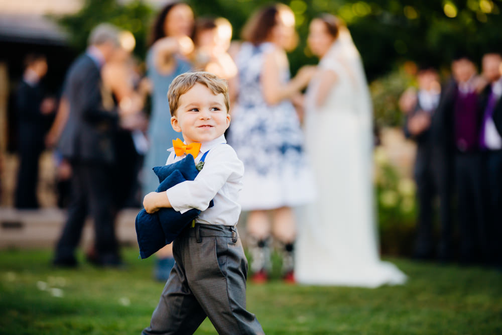Glenmoor Country Club Wedding -38.jpg
