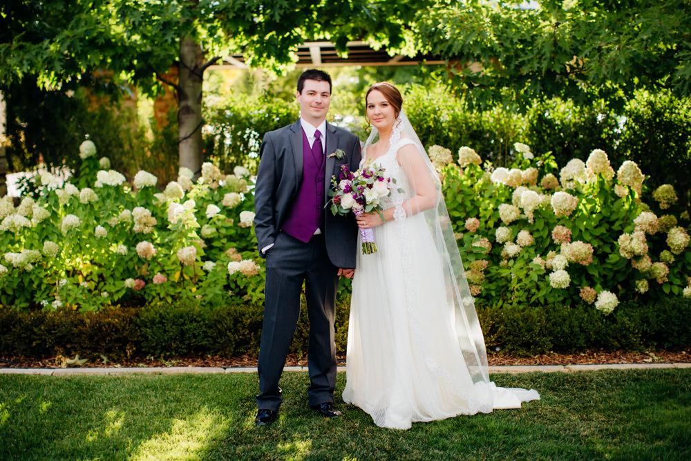 Glenmoor Country Club Wedding -37.jpg