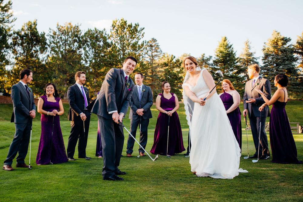 Glenmoor Country Club Wedding -40.jpg