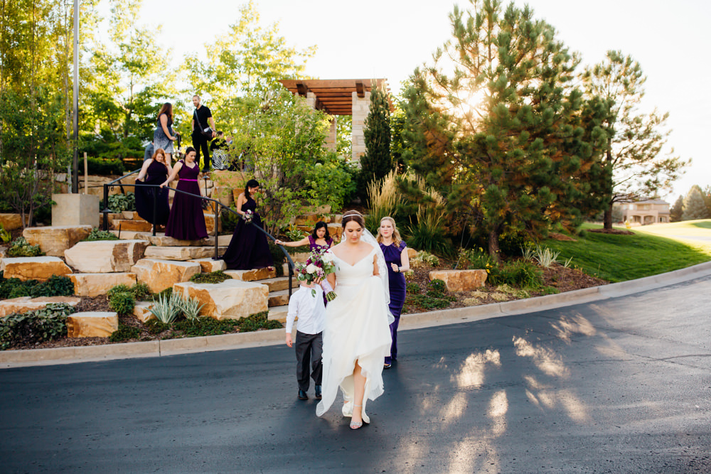 Glenmoor Country Club Wedding -39.jpg