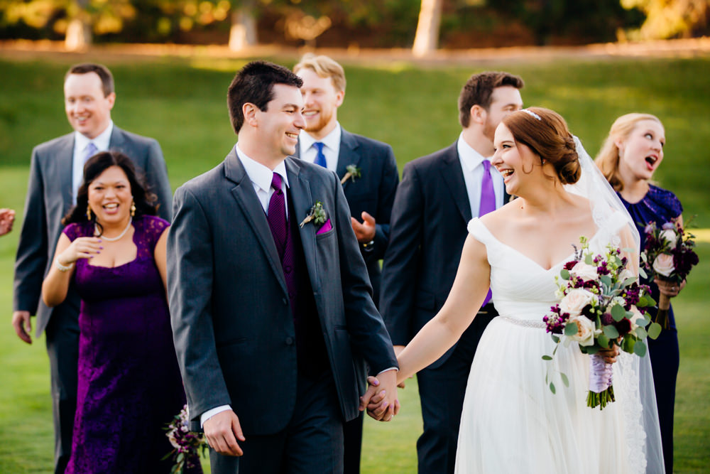 Glenmoor Country Club Wedding -42.jpg
