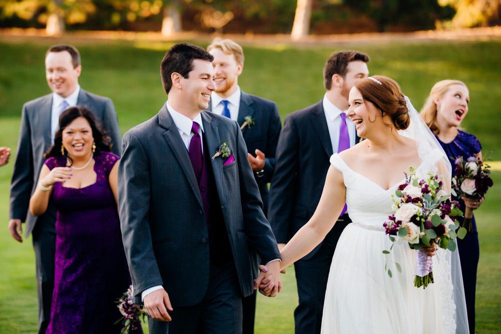 Glenmoor Country Club Wedding -42.jpg