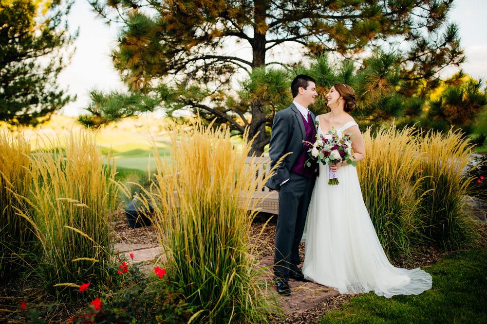 Glenmoor Country Club Wedding -43.jpg