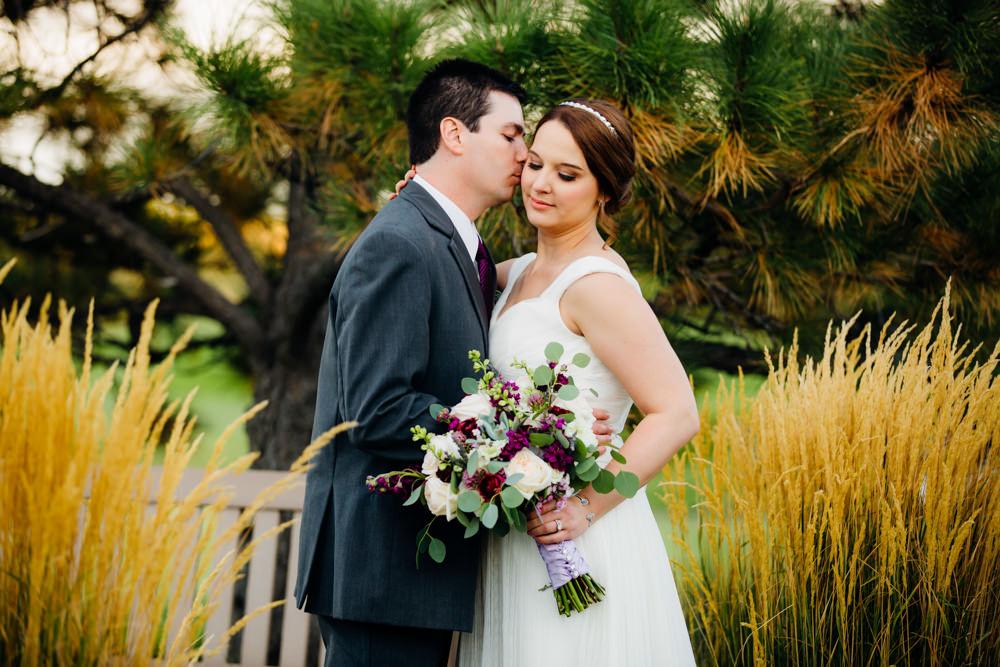 Glenmoor Country Club Wedding -46.jpg