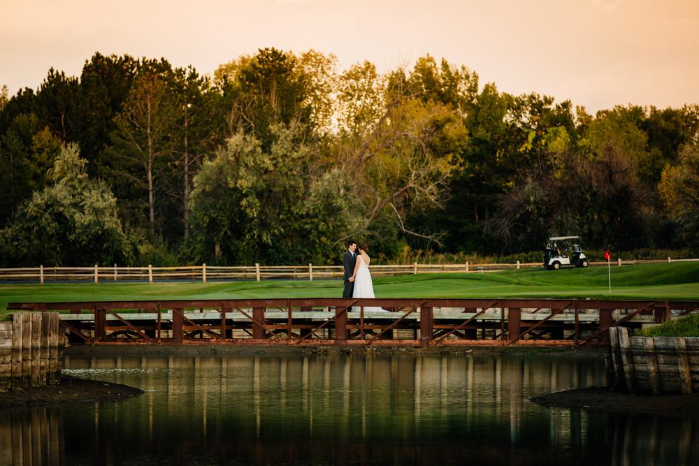 Glenmoor Country Club Wedding -48.jpg