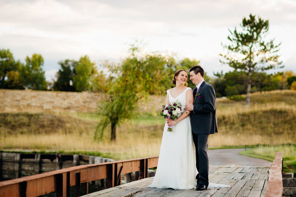 Glenmoor Country Club Wedding -52.jpg