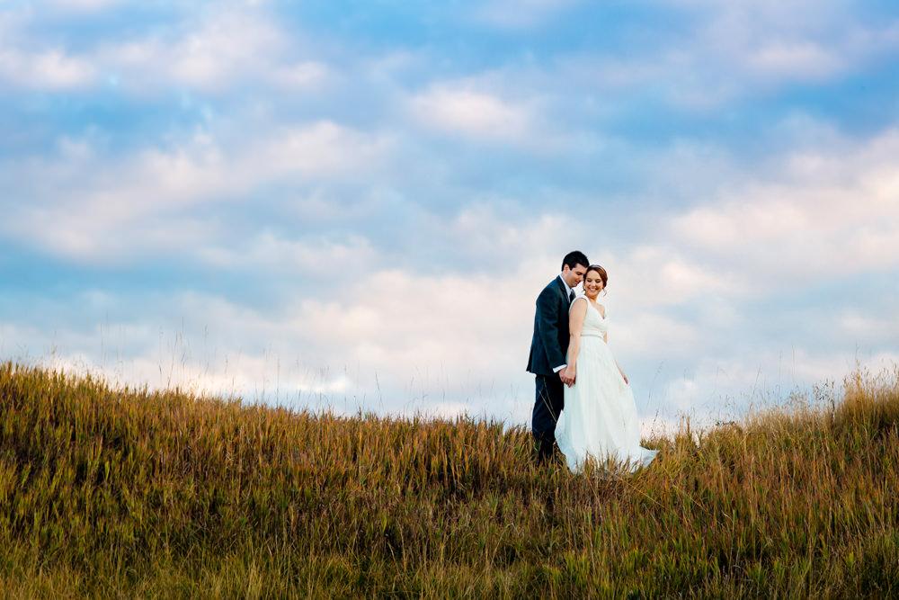 Glenmoor Country Club Wedding -54.jpg
