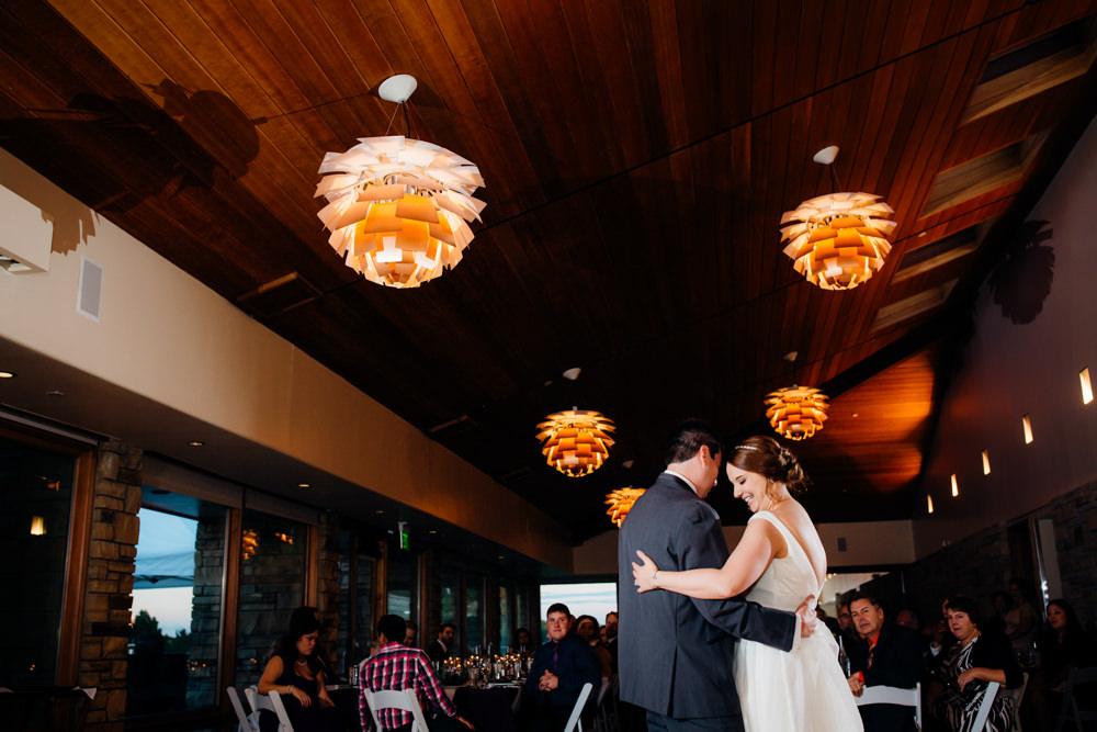 Glenmoor Country Club Wedding -58.jpg