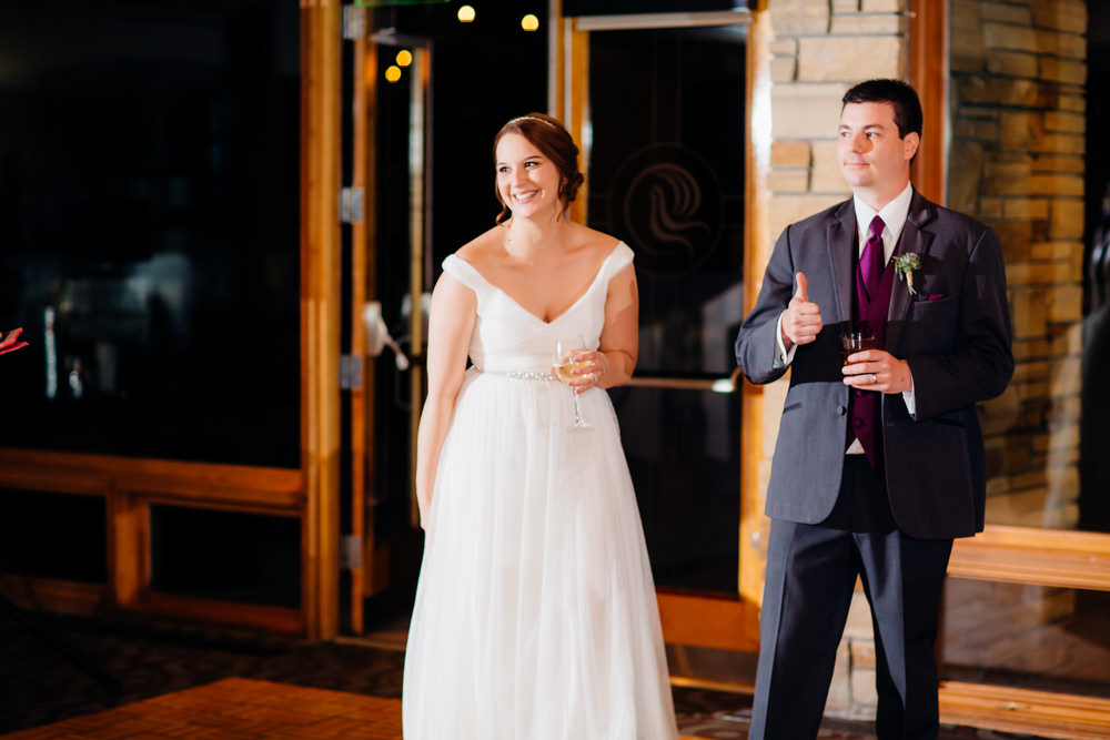 Glenmoor Country Club Wedding -61.jpg