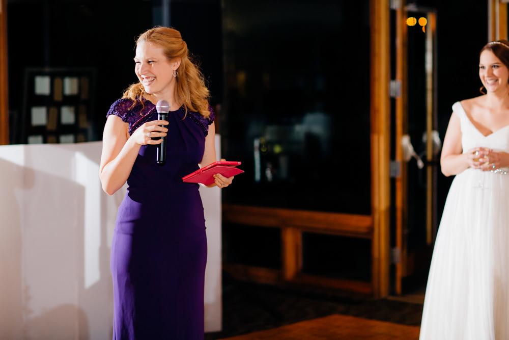 Glenmoor Country Club Wedding -62.jpg