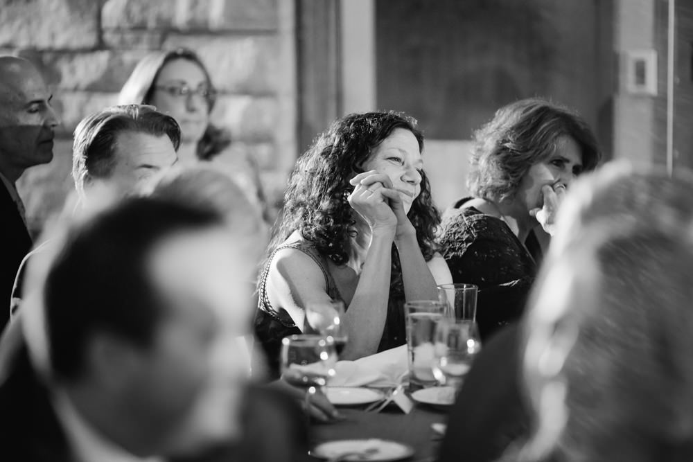 Glenmoor Country Club Wedding -63.jpg