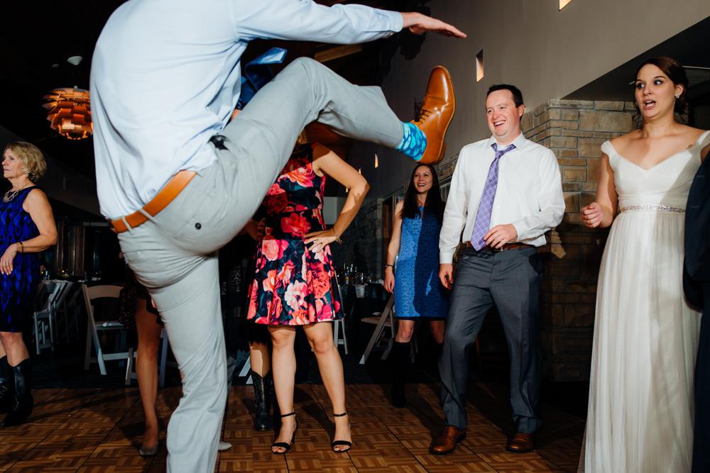 Glenmoor Country Club Wedding -67.jpg
