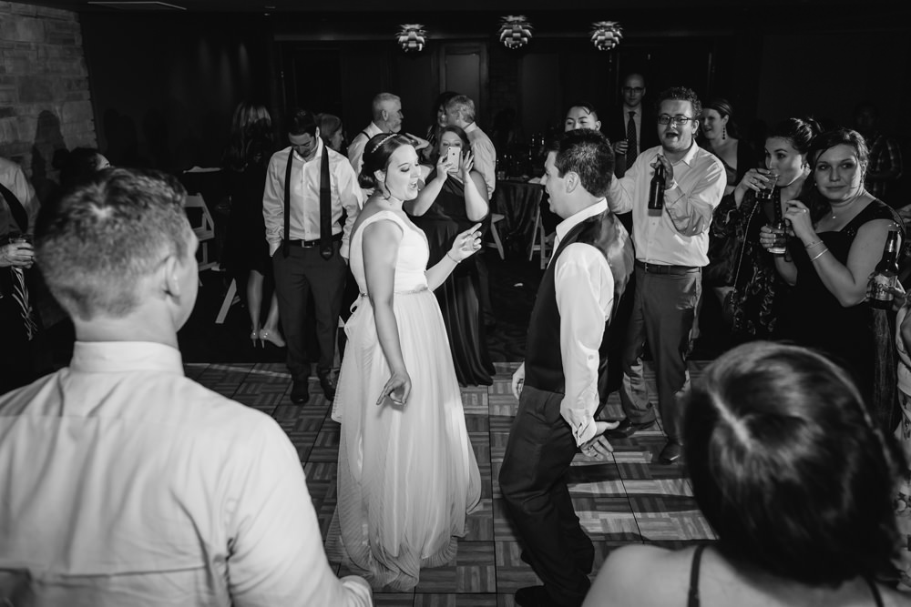 Glenmoor Country Club Wedding -70.jpg