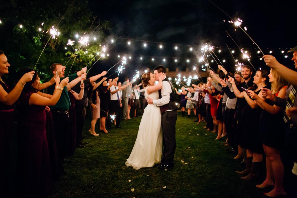 Glenmoor Country Club Wedding -73.jpg