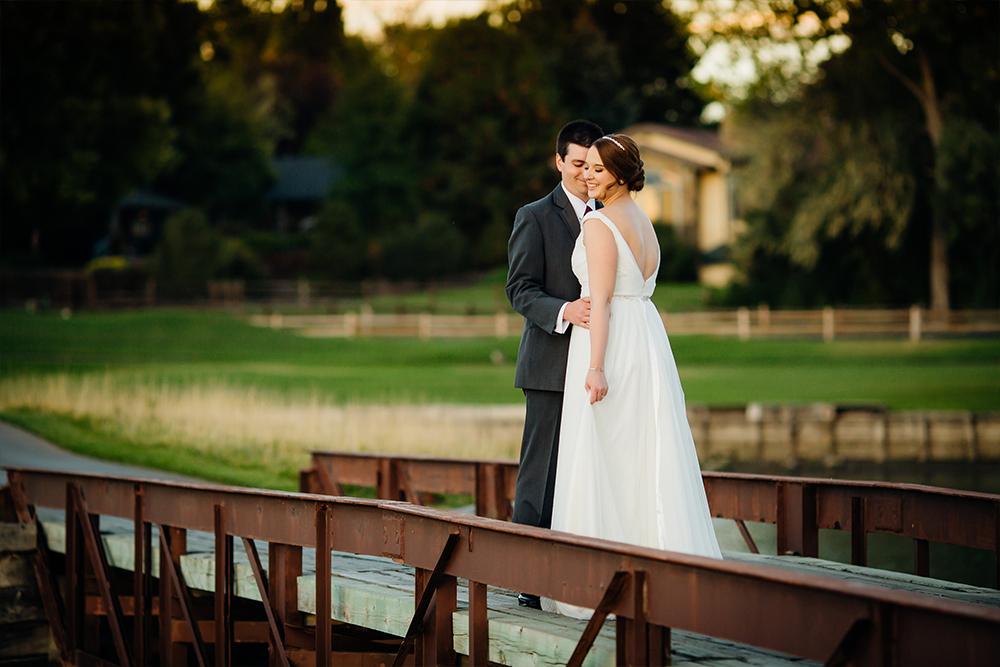 Glenmoor Country Club Wedding -49.jpg