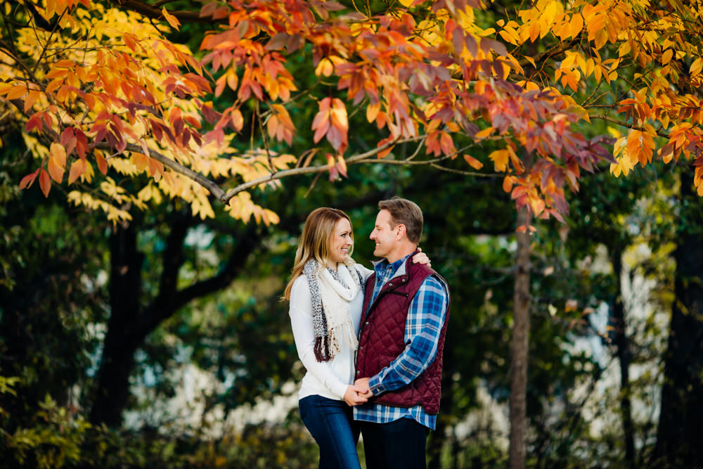Flatiron Engagement Session - Boulder Photographer -3.jpg