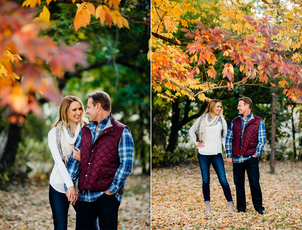 Flatiron Engagement Session - Boulder Photographer -5.jpg
