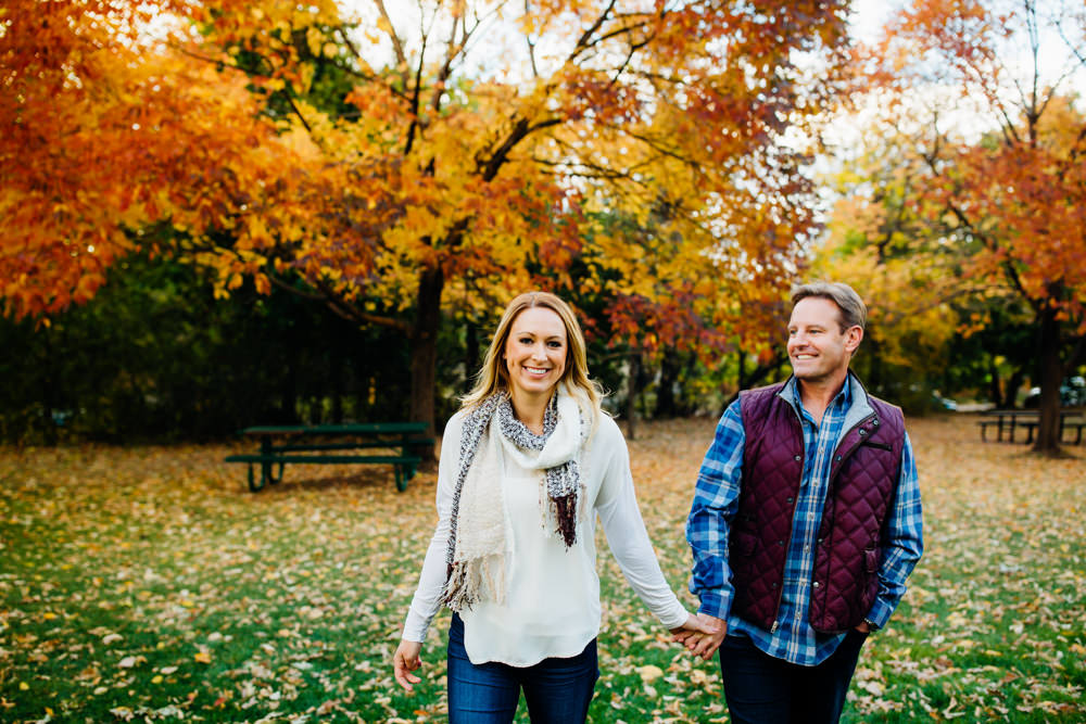 Flatiron Engagement Session - Boulder Photographer -9.jpg