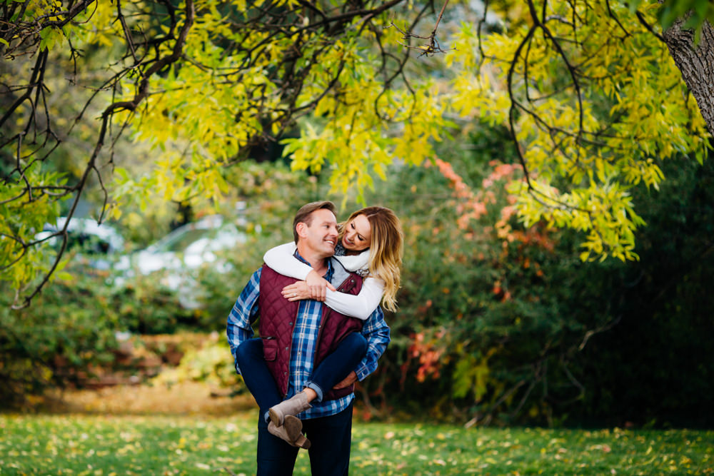 Flatiron Engagement Session - Boulder Photographer -13.jpg