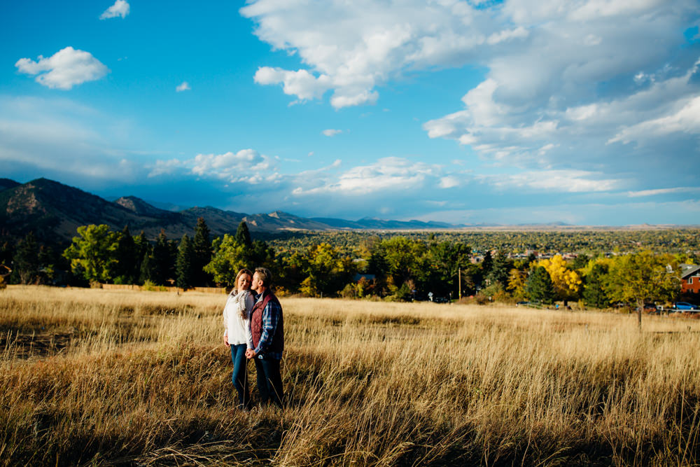 Flatiron Engagement Session - Boulder Photographer -14.jpg