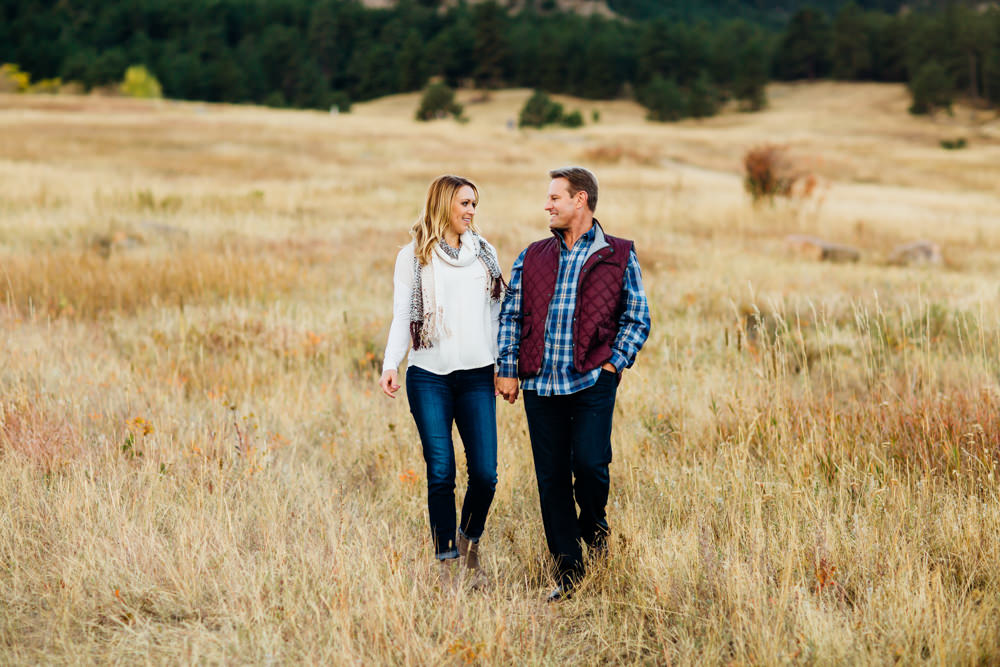 Flatiron Engagement Session - Boulder Photographer -18.jpg