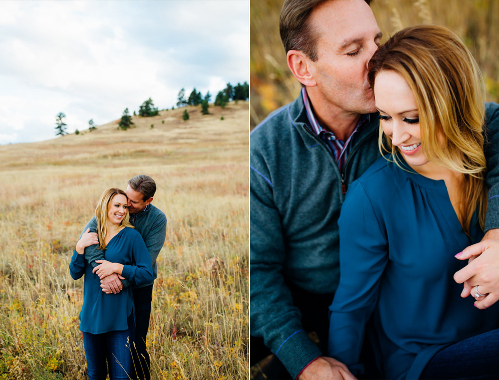 Flatiron Engagement Session - Boulder Photographer -26.jpg