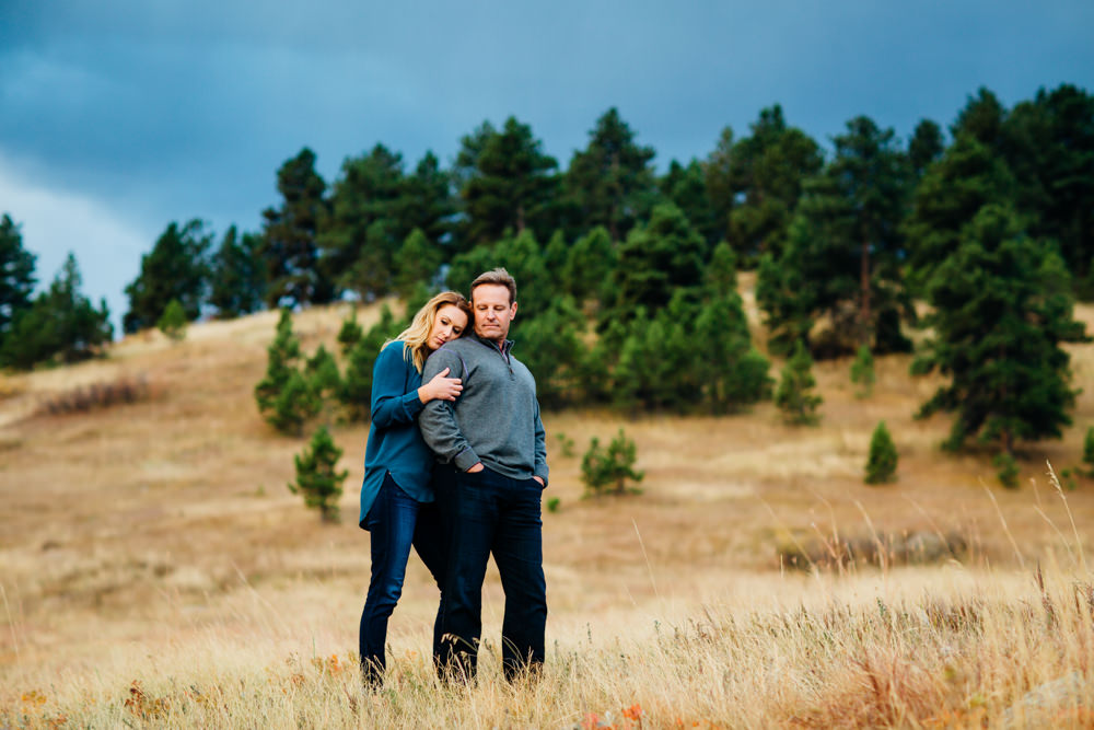 Flatiron Engagement Session - Boulder Photographer -31.jpg