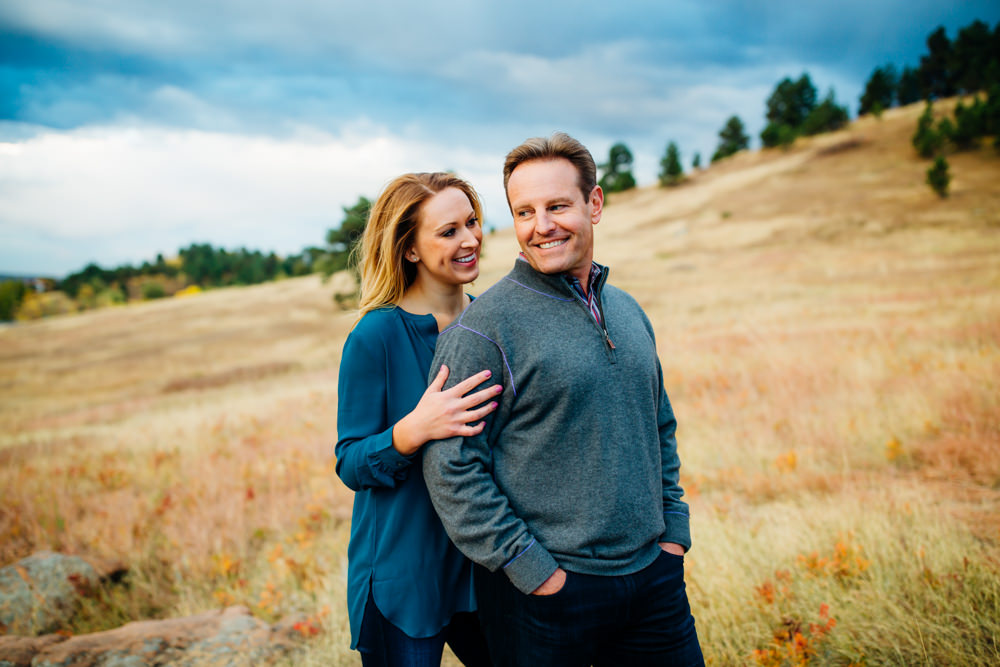 Flatiron Engagement Session - Boulder Photographer -32.jpg