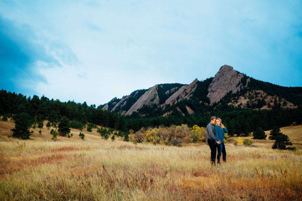 Flatiron Engagement Session - Boulder Photographer -34.jpg
