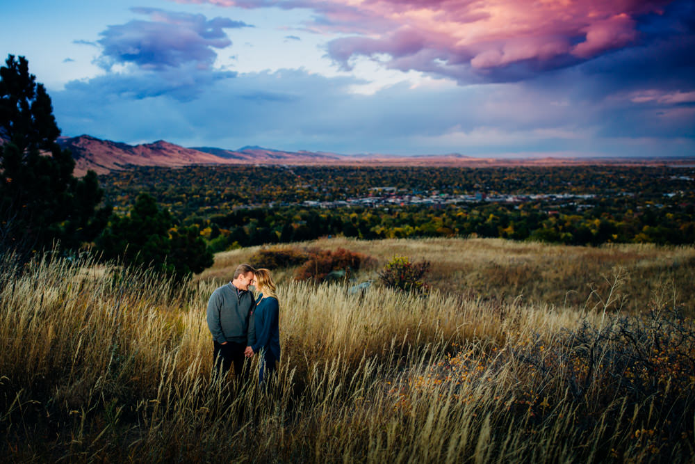 Flatiron Engagement Session - Boulder Photographer -39.jpg