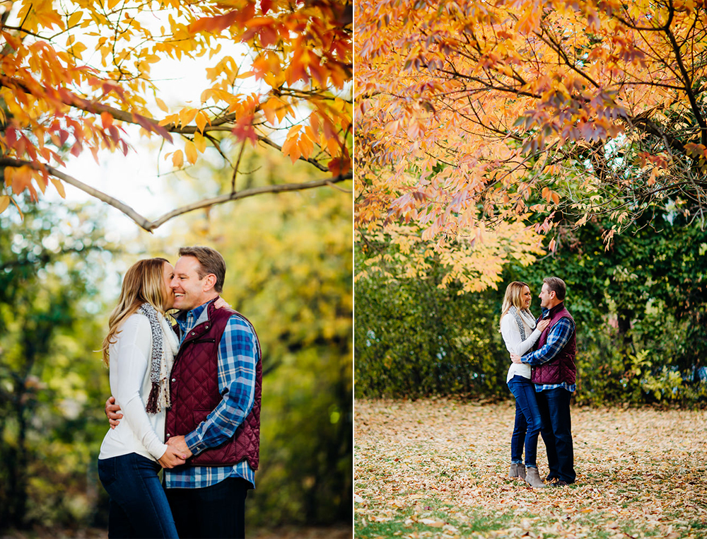 Flatiron Engagement Session - Boulder Photographer -4.jpg
