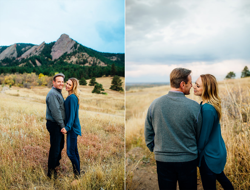 Flatiron Engagement Session - Boulder Photographer -38.jpg