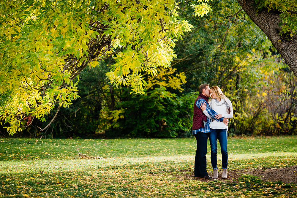 Flatiron Engagement Session - Boulder Photographer.jpg