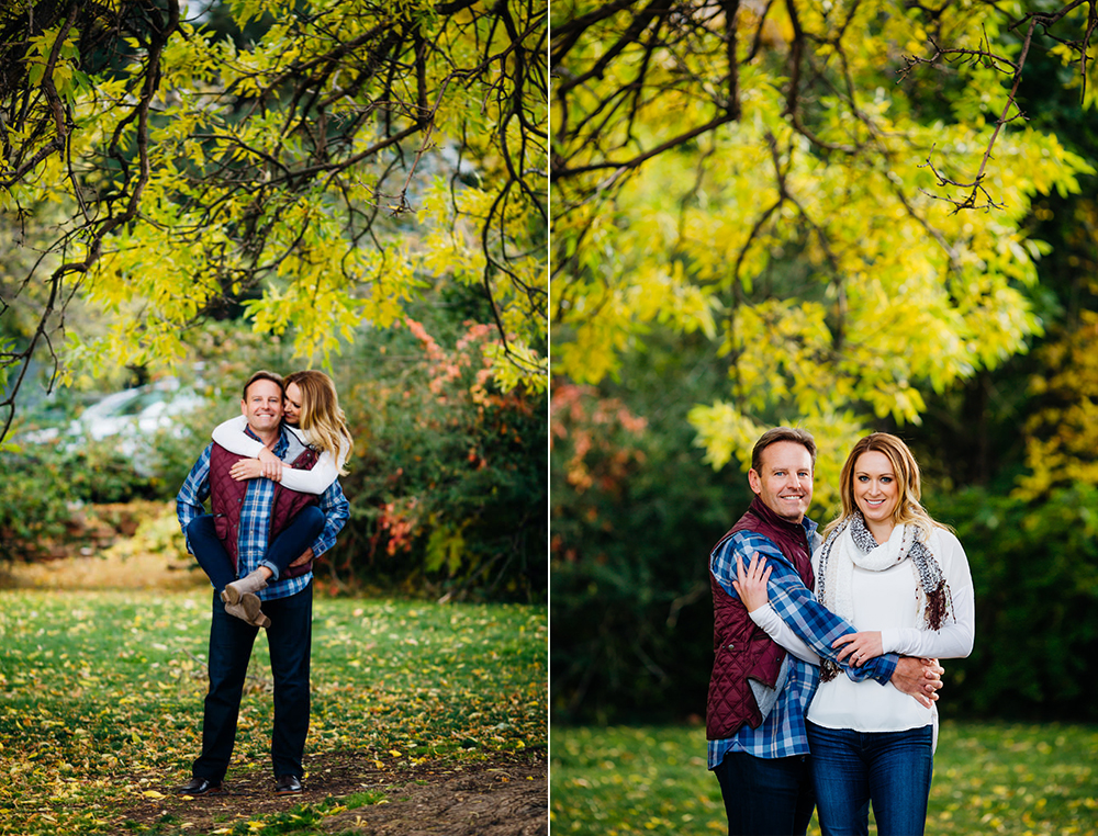 Flatiron Engagement Session - Boulder Photographer -11.jpg