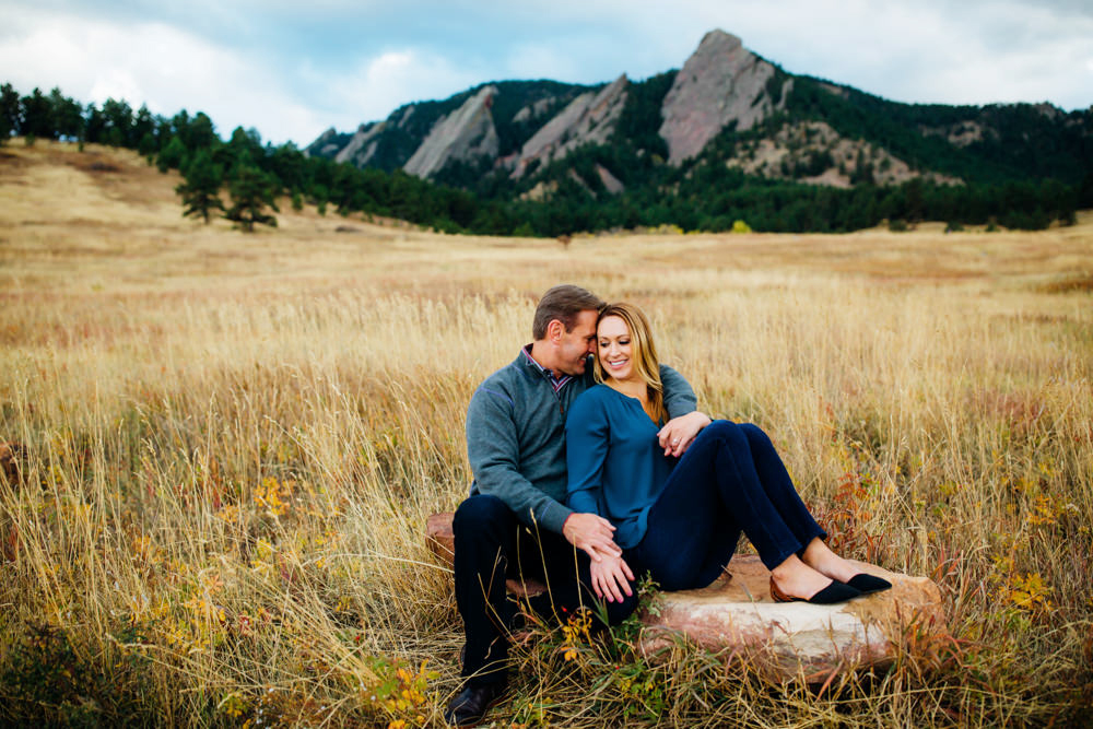 Flatiron Engagement Session - Boulder Photographer -25.jpg