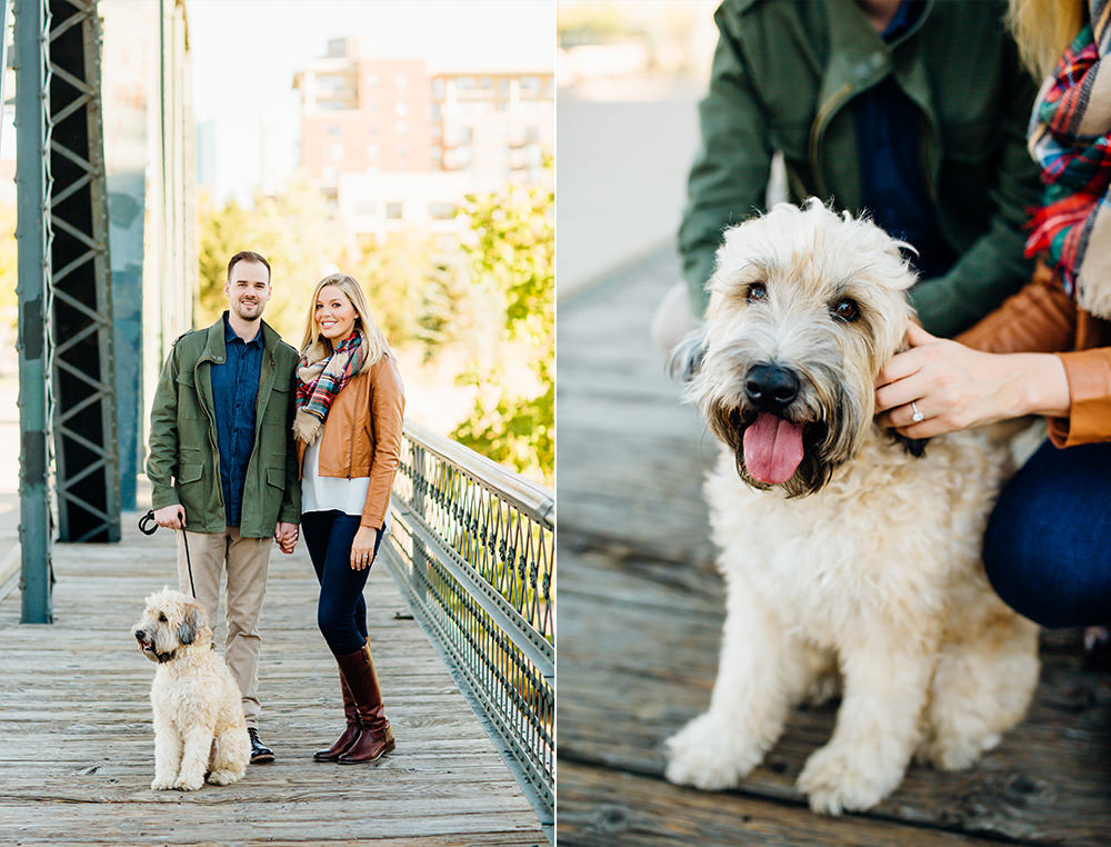 Downtown Denver Engagement Session -2.jpg
