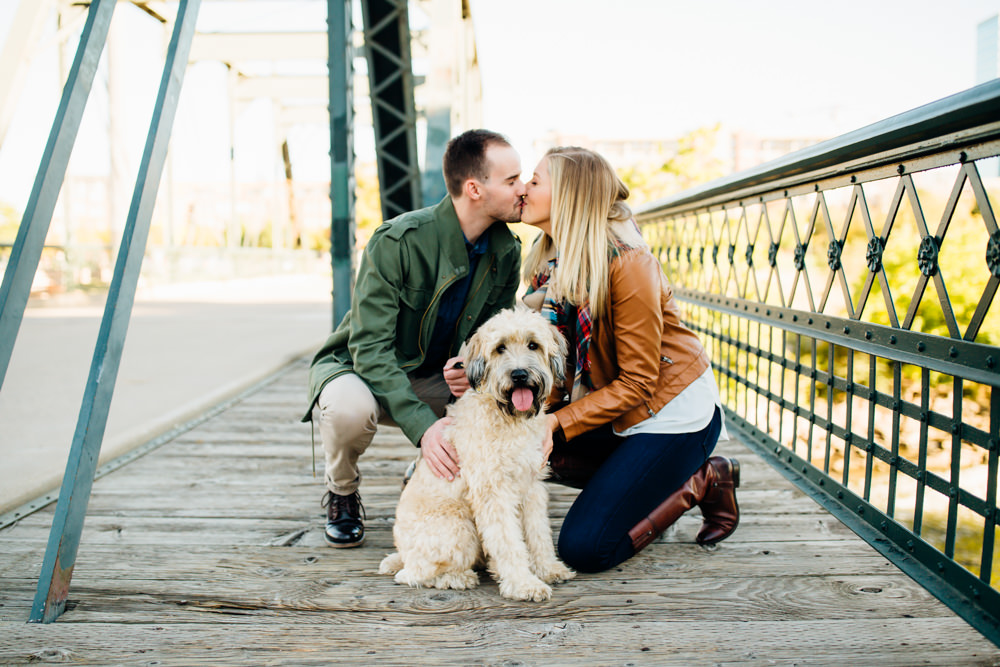 Downtown Denver Engagement Session -9.jpg