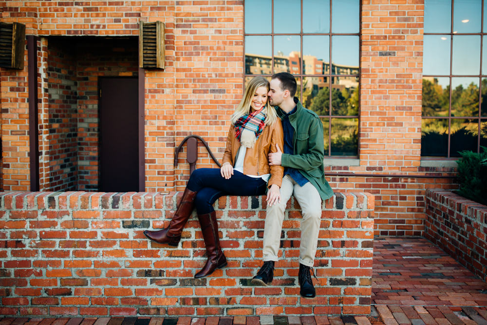 Downtown Denver Engagement Session -14.jpg