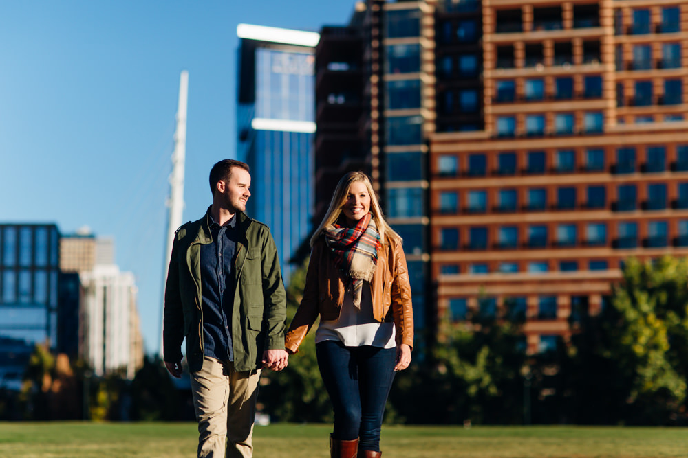 Downtown Denver Engagement Session -17.jpg