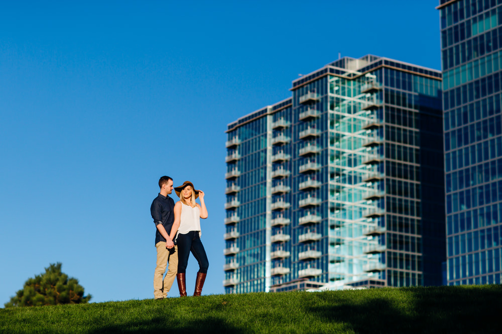 Downtown Denver Engagement Session -19.jpg